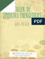 Taller-de-Limpiezas-Energeticas.pdf