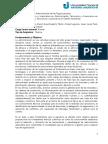 Gestion y Administracion de Las Organizaciones Programa