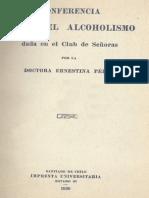 ernestina perez 1920.pdf