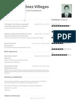 Fabián_jiménez Villegas_visualcv_resume.pdf