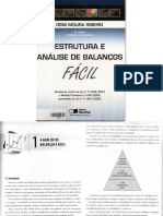 estrura-e-analise-de-balanc3a7o fácil.pdf