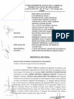 LEGIS.PE-CASO-ELIDIO-ESPINOZA-PRIMERA-SALA-PENAL-DE-APELACIONES.pdf