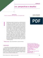 O banco do Futuro.pdf