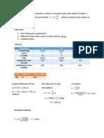 Fisica 3 Informe 1