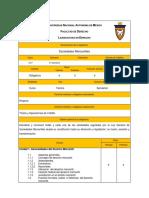SociedadesMercantiles.pdf