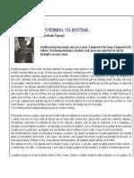 Atahualpa_Yupanqui - Con permiso vià dentrar.pdf