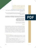 O_TRATAMENTO_CONTÁBIL_DOS_ESTO.pdf