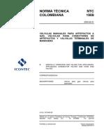 NTC1908.pdf
