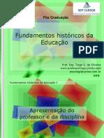 1+-+Slide+-+Apresentação+-+Parte+1.ppt