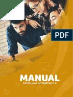 Manual Das Interativas