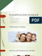 Planificacion Familiar[1]