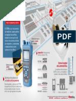 PDF 17526info Otdr