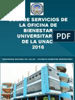 Guia Servicio Obu 2016