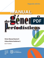 89110584-Manual-de-generos-periodisticos.pdf