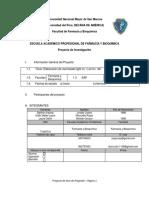 Proyecto Mermelada caimito.docx