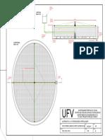 Alternativa 2 - Filtro Biológico Percolador.pdf