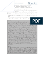 Aprendizaje Proyectos_Universidad.pdf