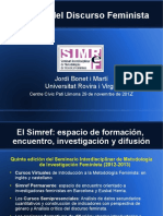 115031826-Presentaciń-Analisis-del-Discurso-Feminista.pdf