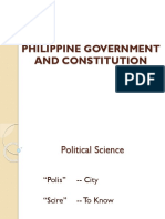 139555266-Philippine-Government-and-Constitution.pptx