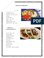 catalogo del menu.docx