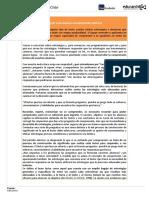 Ficha_ 6°.pdf