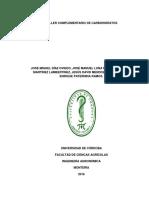TALLER COMPLEMENTARIO DE CARBOHIDRATOS.docx