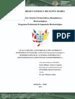 sanky 1.pdf
