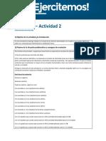 Actividad 2 M1 Economia I