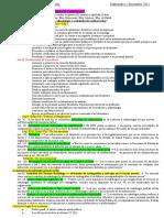 Ética y Deodontología de La Profesión