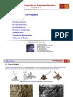 Lancamento de Projeteis.pdf