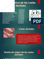 Bioquimica de La Caries Dental 0800 2