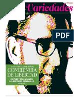 Salazar en el PERIODICO.pdf