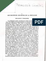 ricardo-nassif-pedagogia-general-cap-1.pdf