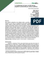 EleSemogCr01Genny.pdf