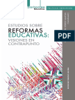 estudios-sobre-reformas.pdf