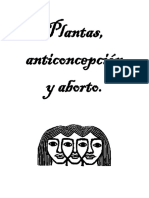 Plantas, anticoncepción y aborto.pdf