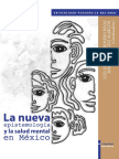 La Nueva Epistemologia 05 17