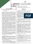 RNE2016_G_040.pdf
