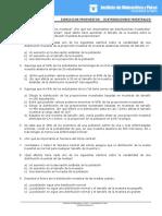 propuestos dmuestrales.doc