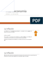 Macroeconomia_Inflacion
