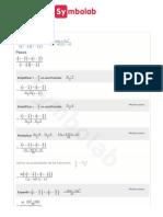 Symbolab - SolutionsTZ.pdf