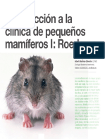 4_Clinica_roedores.pdf