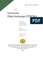 Isi_BukuSaku_Toga.pdf
