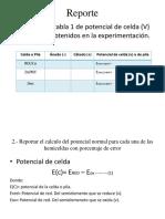 Pract4 Expo