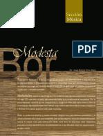 modesta bor.pdf