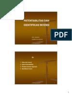 patentabilitas.pdf