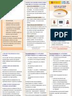 tripticos de  Autismo (1).pdf