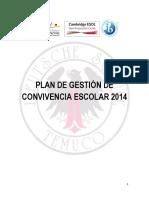 PLAN_DE_GESTION_EN_CONVIVENCIA_ESCOLAR.pdf