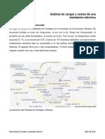 Análisis de cargas y costos práctica individual.docx