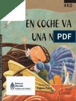 EN COCHE VA UNA NIÑA.pdf